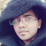 Sans from Khurja | Man | 23 years old | Virgo