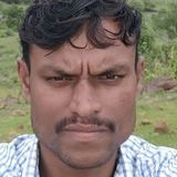 Shyam from Udgir | Man | 37 years old | Capricorn