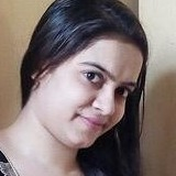 Sunny from Lucknow | Woman | 26 years old | Sagittarius