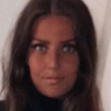 Ro from London   Woman   29 years old   Leo