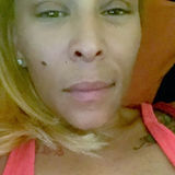 Badgal from Winter Park | Woman | 39 years old | Pisces