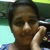 Roshani from Virar | Woman | 24 years old | Taurus