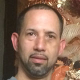 Eduard from Chicopee | Man | 46 years old | Aries