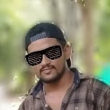 Shaik from Sirpur | Man | 26 years old | Gemini