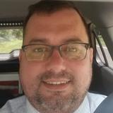 Jason from Jacksonville | Man | 45 years old | Scorpio