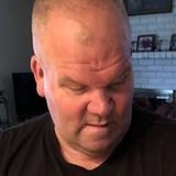 Ericcarverec92 from Tulare   Man   48 years old   Aquarius