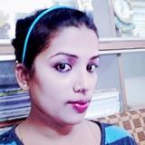Akshara from Bangalore | Woman | 30 years old | Gemini