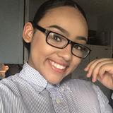 Tiann from Savannah | Woman | 22 years old | Aquarius