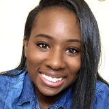 Jaidagreat from Daytona Beach | Woman | 26 years old | Pisces