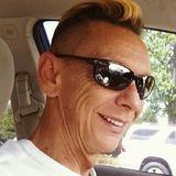 Dallasga from Dallas | Man | 53 years old | Sagittarius
