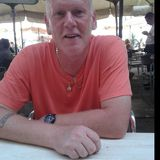 Jb from Preston | Man | 61 years old | Pisces