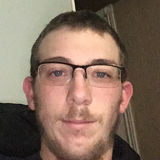 Tyler from Lewisporte   Man   25 years old   Pisces
