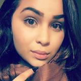 Dora from Pagosa Springs | Woman | 25 years old | Gemini