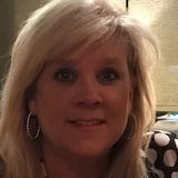 Samantha from Spartanburg | Woman | 54 years old | Leo