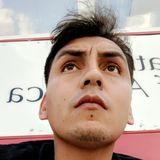Gersi from McHenry | Man | 31 years old | Scorpio