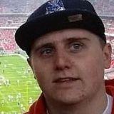 Ben from Belfast | Man | 23 years old | Pisces