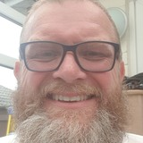 Gaz from Woodsetts | Man | 48 years old | Aquarius