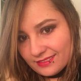 Puka from Downey   Woman   31 years old   Libra