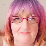 Suejane from Skegness | Woman | 54 years old | Leo