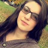 Alli from Scottville | Woman | 22 years old | Libra