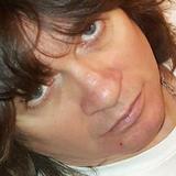 Jagger from Glen Burnie   Man   54 years old   Sagittarius