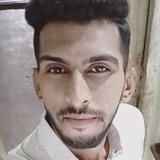 Sanky from Ambikapur | Man | 24 years old | Taurus