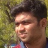 Paresh from Kadi | Man | 21 years old | Aquarius