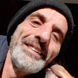 Denis from Lamastre | Man | 51 years old | Aquarius