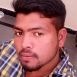 Raj from Raichur   Man   26 years old   Cancer