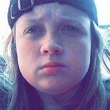 Kaceeb from Portland | Woman | 23 years old | Leo
