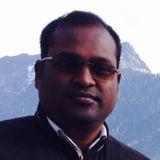 Mani from Delhi Sabzimandi   Man   38 years old   Virgo