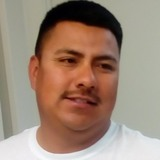 Cuate from Brewster | Man | 31 years old | Virgo