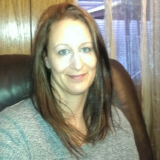 Adelia from Pitt Meadows | Woman | 47 years old | Pisces