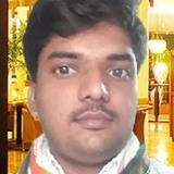 Pankj from Lucknow | Man | 24 years old | Sagittarius