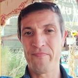 Diego from Reus | Man | 44 years old | Cancer