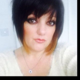 Danni from Weymouth | Woman | 49 years old | Pisces