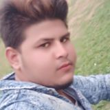 Rajen from Dubrajpur | Man | 22 years old | Virgo