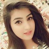 Ansarjutt from sa Pobla | Woman | 30 years old | Capricorn