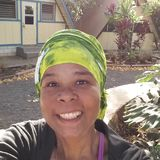 Bumblebreezzy from Northport | Woman | 41 years old | Scorpio