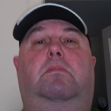 Leroygraham5O8 from Cookeville   Man   53 years old   Gemini