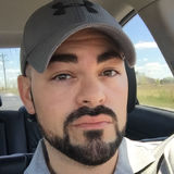 Jp from Lumberton | Man | 38 years old | Pisces