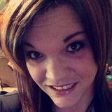 Danigirl from Gulfport | Woman | 30 years old | Gemini