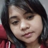 Suci from Medan | Woman | 22 years old | Aries