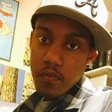 Jc from Bentonia | Man | 28 years old | Libra
