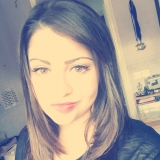 Marion from Limeil-Brevannes | Woman | 28 years old | Gemini