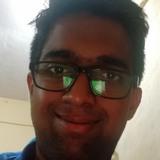 Rajb from Palghar | Man | 20 years old | Scorpio