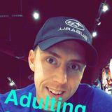 Kyru from Lafayette | Man | 33 years old | Scorpio