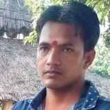Mahesh from Gonda   Man   23 years old   Libra