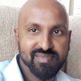 Anil from Ambur | Man | 36 years old | Taurus