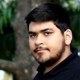 Jalaj from Gajraula   Man   21 years old   Scorpio